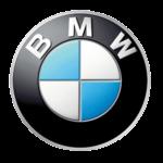 vmatch_case_BMW
