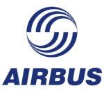 vmatch_case_airbus