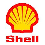 vmatch_case_shell-150x150kopie