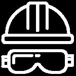 vmatch_helmet
