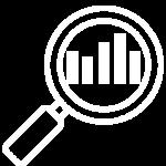 vmatch_insights