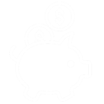 vmatch_moneypig