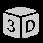 Home3D